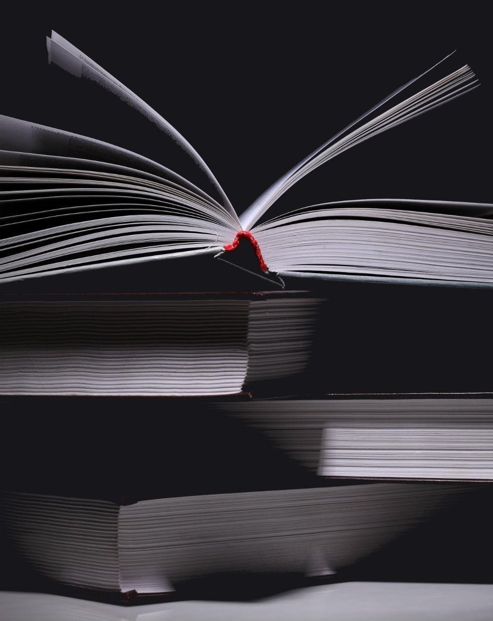книги для наполнения сайта